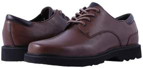 Rockport Main Route Northfield Waterproof Men's Lace up casual Shoes
