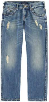 Scotch & Soda Floyd boy regular fit jeans