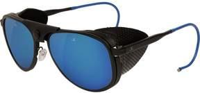 Vuarnet VL1315 Glacier Sunglasses