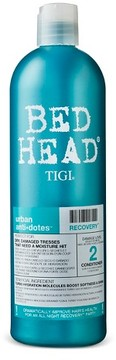 Bed Head by TIGI Tigi® Bed Head® Urban Anti+dotes Recovery Conditioner - 25.36oz