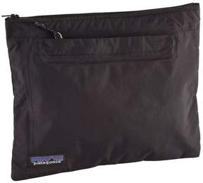 Patagonia Simple Pouch - Large