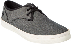 Original Penguin Blake Sneaker
