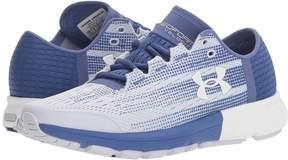 Under Armour UA Speedform Velociti Women's Running Shoes