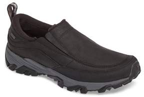 Merrell Men's Cold Pack Ice Slip-On