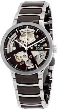 Rado Centrix Open Heart Automatic Men's Watch