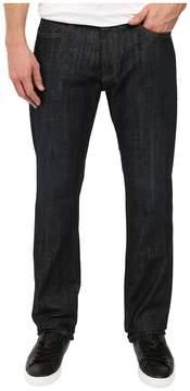 Agave Denim Athletic Fit in Leucadia Flex Men's Jeans