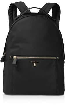 MICHAEL Michael Kors Kelsey Large Nylon Backpack