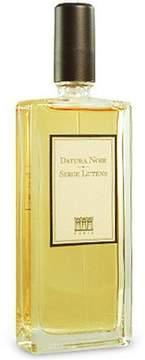 Serge Lutens Datura Noir 50ml
