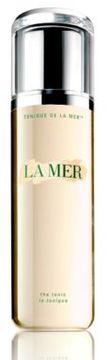 La Mer The Tonic/6.7 oz.