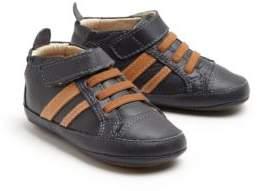 Old Soles Baby's High Roller Sneakers