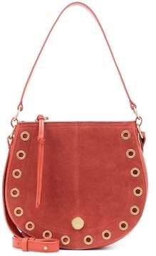See by Chloe Medium Kriss leather shoulder bag