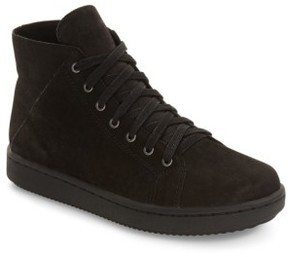Eileen Fisher Women's Game High Top Sneaker
