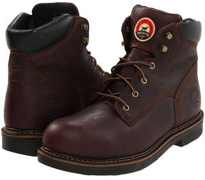 Irish Setter 83603 6 Men's Work Boots