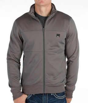 Bench Krimp Track Jacket