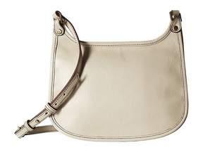 Hobo Trace Satchel Handbags