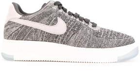 Nike Force 1 Flyknit Low sneakers