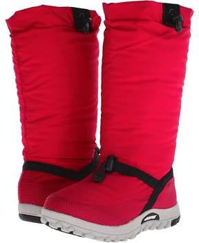 Baffin Ease Tall Women's Work Boots