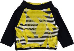 Versace YOUNG Sweatshirts