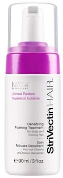 StriVectin Hair Strivectinhair(TM) 'Ultimate Restore' Densifying Foaming Treatment For Scalp & Hair