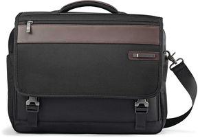 Samsonite Kombi Briefcase