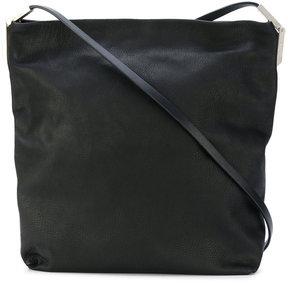 Rick Owens Adri shoulder bag