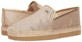 MICHAEL Michael Kors Hastings Slip-On Women's Shoes