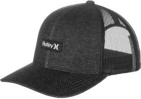 Hurley El Morro Trucker Hat