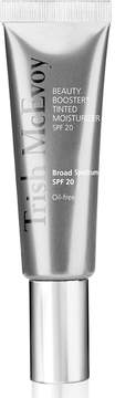 Trish Mcevoy Beauty Booster Tinted Moisturiser SPF 20