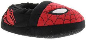 Marvel Spider-Man SPF233 (Boys')