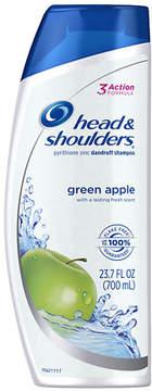 Head & Shoulders Dandruff Shampoo Green Apple