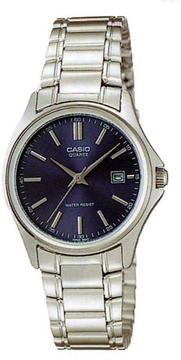 Casio LTP-1183A-2A Women's Classic Watch