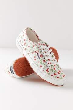 Superga 2750 Fresh Fruit Sneaker
