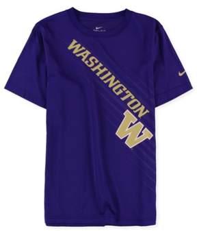 Nike Boys Washington Graphic T-Shirt