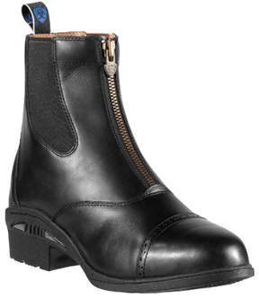 Ariat Men's Devon Pro VX