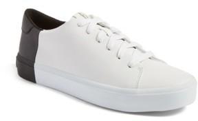 ED Ellen Degeneres Women's Darien Sneaker