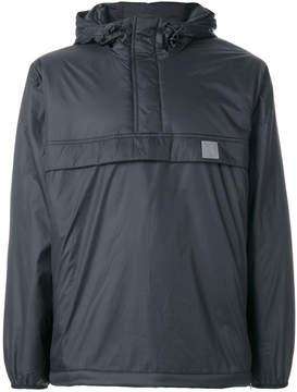 Carhartt pullover sports jacket