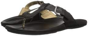 OluKai Lanakila Women's Shoes