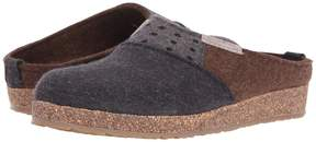 Haflinger Freedom Women's Slippers