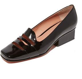 Rachel Comey Beacon Loafers