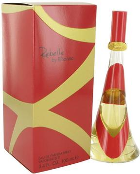 Rihanna Rebelle by Perfume for Women