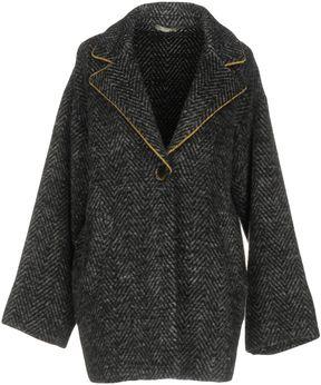 Dixie Coats