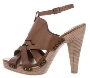 Derek Lam Karisia Platform Sandals