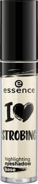 Essence I Love Strobing Highlighting Eyeshadow Base