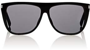 Saint Laurent Women's SL 1 Sunglasses