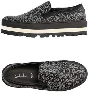 Sebastian Sneakers