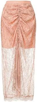 Alice McCall New Love skirt