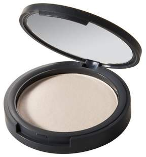 Neutrogena ® Shine Control Powder