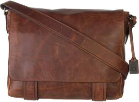 Frye Logan Messenger Bag - Women's