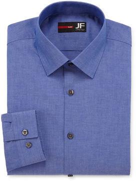 Jf J.Ferrar JF Dress Shirt - Slim Fit