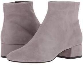Dolce Vita Jac Women's Shoes